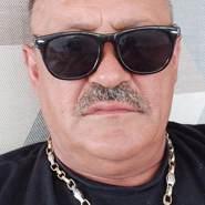 radus10's profile photo