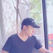 nguyenl556347's profile photo