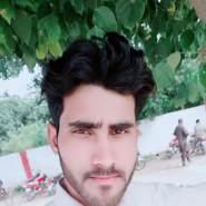 ranaa4028's profile photo