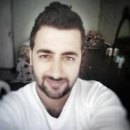 emre620734's profile photo