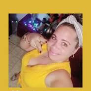 womengoodforyou's profile photo