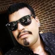 lautarol54's profile photo