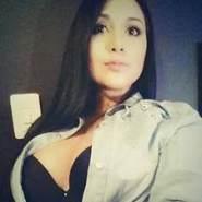 donnat669121's profile photo