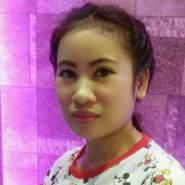 useremqg231's profile photo