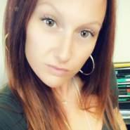 lizzylove1_88's profile photo