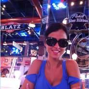 thelma727903's profile photo