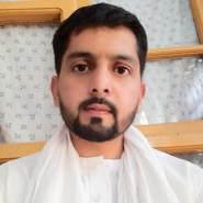 zakirs915606's profile photo