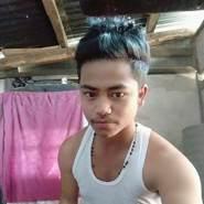 frankn644753's profile photo