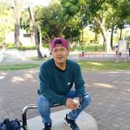 bayuw094's profile photo