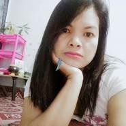 useresnxf68751's profile photo