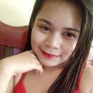 K_Oranza's profile photo