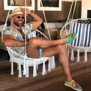 martinezlud's profile photo