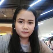 usermyvxe29's profile photo