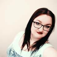01stepankovaa's profile photo