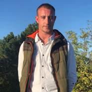 ricsic408311's profile photo