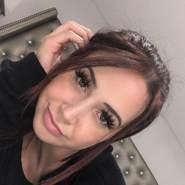 bellasophia325514's profile photo