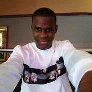 markish236899's profile photo