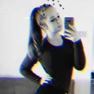 darya752672's profile photo