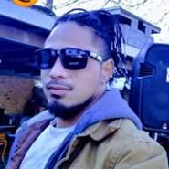 johnnyp449190's profile photo