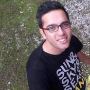 alirezam925763's profile photo