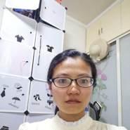 tanghaiyan's profile photo