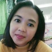 ika8495's profile photo