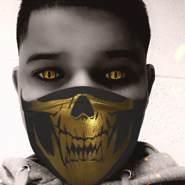 fernandor873834's profile photo