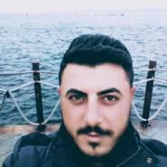 bahtiyary736500's profile photo