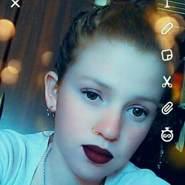 maricelam618880's profile photo