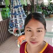 kung419's profile photo