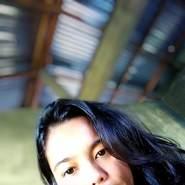 catherinem571441's profile photo