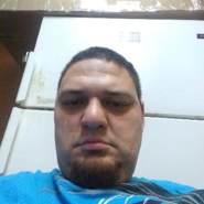 wadew50's profile photo