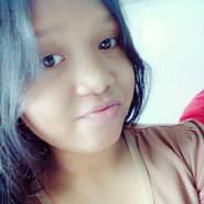 mimayclaro's profile photo