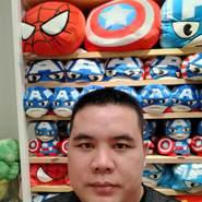 boonroda's profile photo