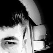 abrorbekn's profile photo