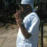 stormb521436's profile photo