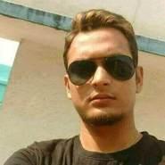 souvikb220881's profile photo