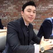 roymk07's profile photo