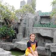 aamseno91476's profile photo