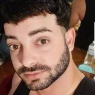 josec7849's profile photo