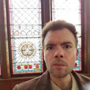howardhazmore's profile photo