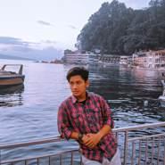 ridwans920815's profile photo