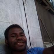 timothyk588978's profile photo