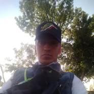 brayanpalacios1's profile photo