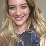 liannesmith288's profile photo