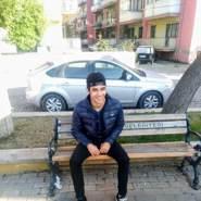 serhat126737's profile photo