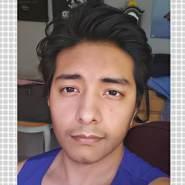 brianb482473's profile photo