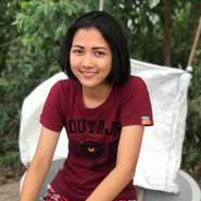 usermbyu672's profile photo