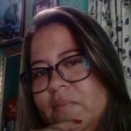 rosilene644309's profile photo