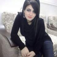 Soso_2999's profile photo